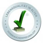 GruenerHakenMarkenz_Logo_60x60mm